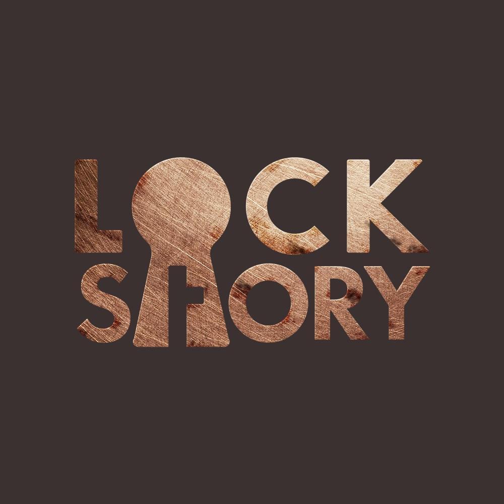 lock story